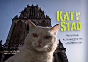 cover KatindeStad